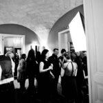 Chefs d'Oc - soirée d'inauguration