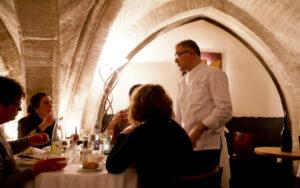 Eric-cellier-restaurant