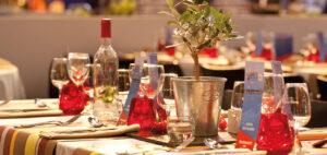 Restaurant Cabiron traiteur Montpellier