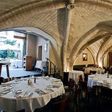 Restaurant La Maison De La Lozère - Montpellier