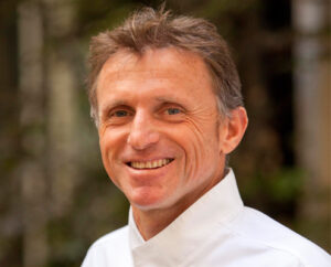 Brasserie Husser de Frédéric Husser