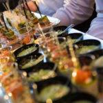 ChefsDoc#10 soirée de lancement