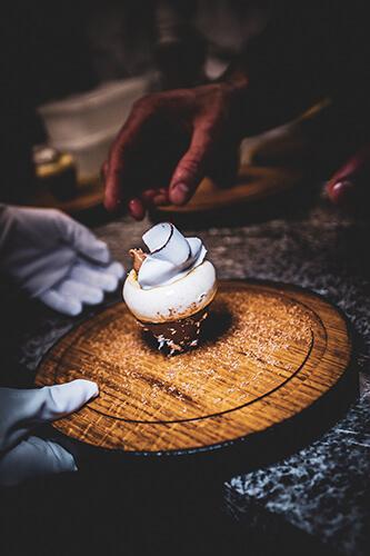 escapade juin 2019 dessert 1