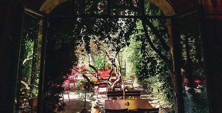 terrasse-restaurant-montpellier