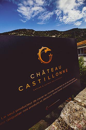 Caviar_Castillonne