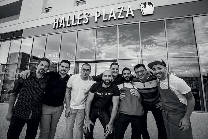 Halles-Chefsdoc