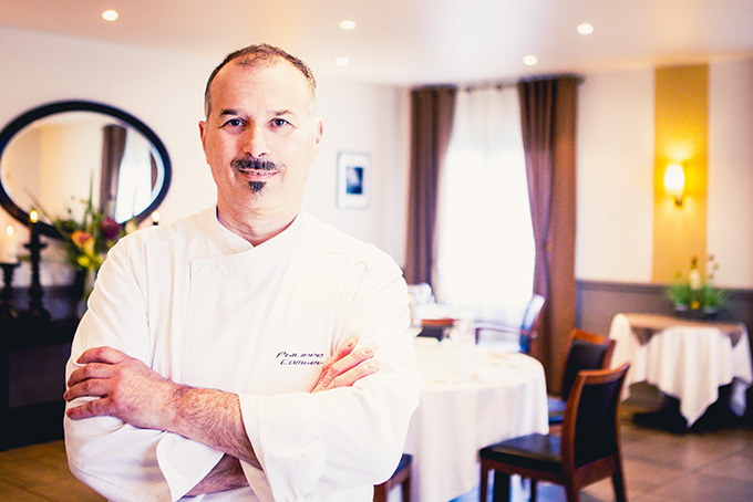 Philippe_Combet_ChefsDoc